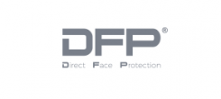 Direct Face Protection Diversitas Group Romania