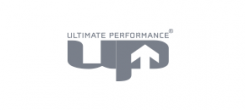 Ultimate Performance Diversitas Group Romania